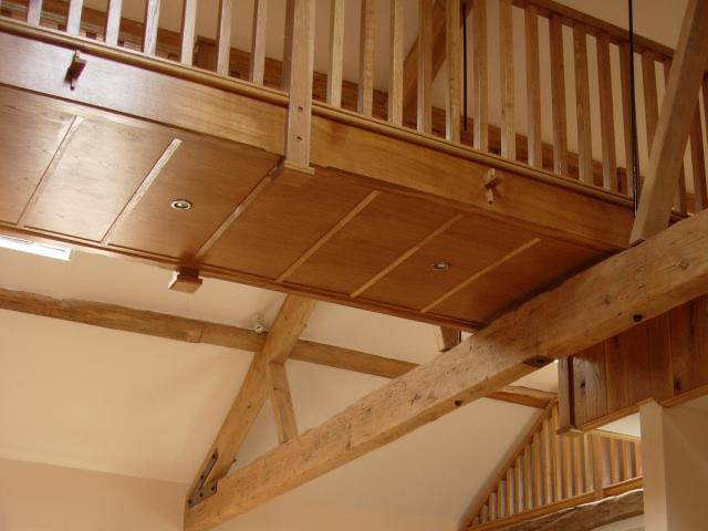 joinery_wexford_carpenters_4.jpg