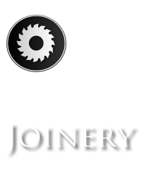 Kinsella Joinery